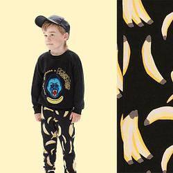 kids-brand-marketing